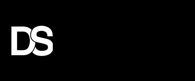 desantis