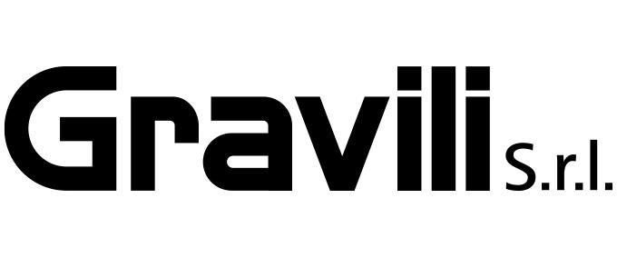 Gravili - DavideRestino.it