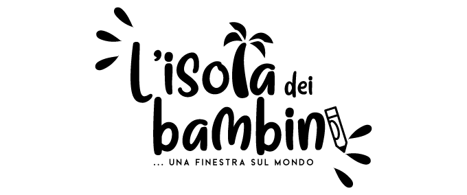 isoladeibambini