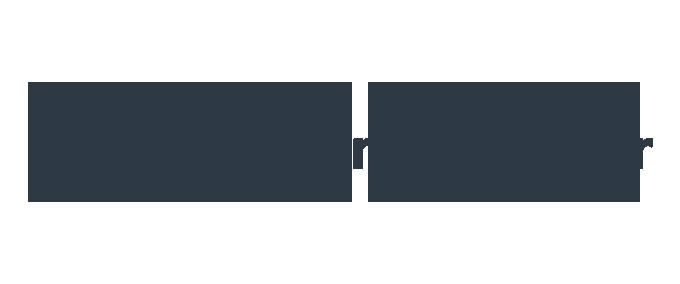 booking-desinger