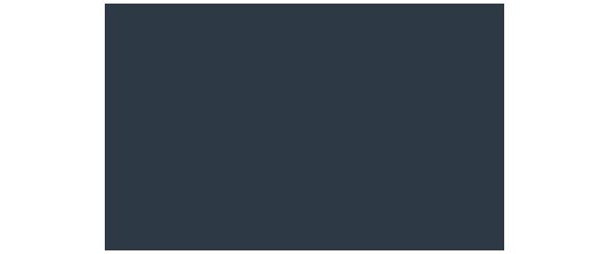 gda group