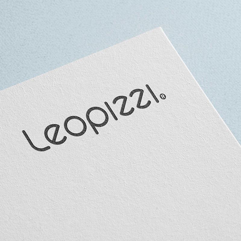 Leopizzi srl