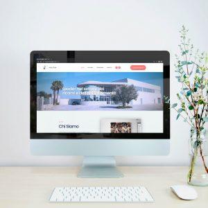sitoweb andreamaglie-web copia